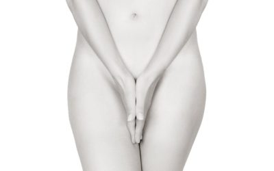 Cosmetic Gynecology – A Way to Gain Back