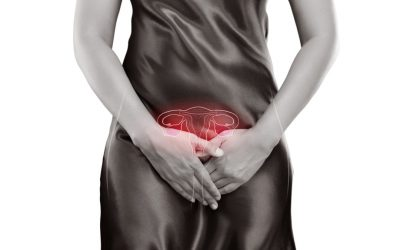 Do ovarian cysts lead to cancer?