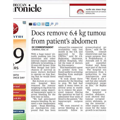 dr-deepa-ganesh-featured-in-deccan-chronicle