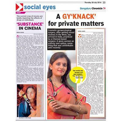 dr-deepa-ganesh-featured-in-social-eyes