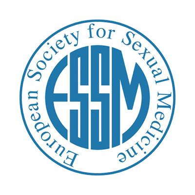 Eupropean Society for Sexual Medicines