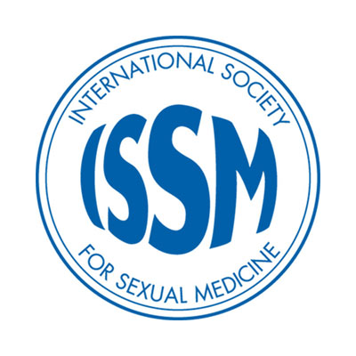 International Society for Sexual Medicine
