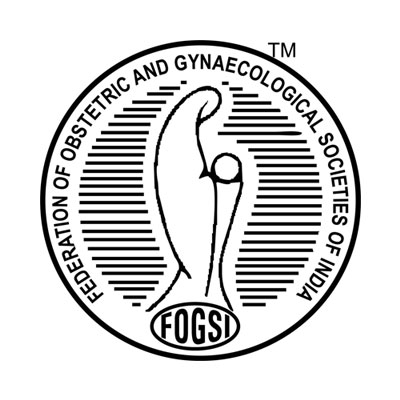 Federation of Obstetrix and Gynaecological Societies of India