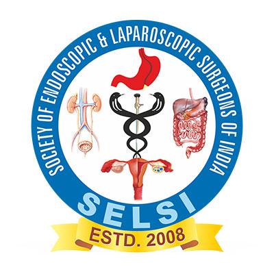 Society Endoscopic & Laproscopice Surgeons of India