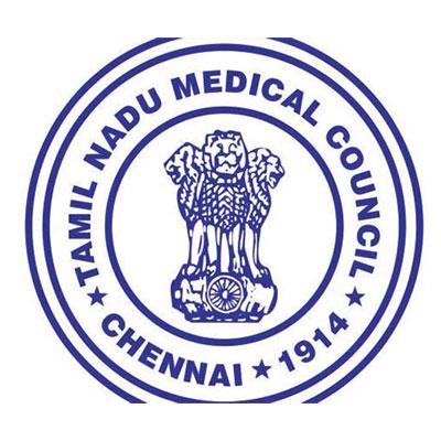 Tamilnadu Medical Council