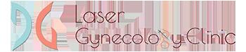 Chennai's renowned Laser Gynecology Clinic | Dr. Deepa Ganesh
