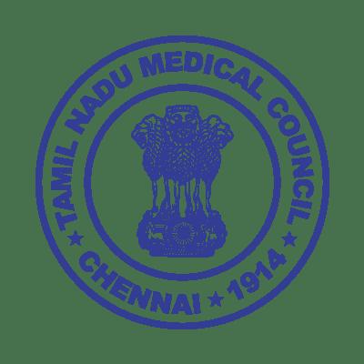 Best gynecologist in Chennai - Dr. Deepa Ganesh