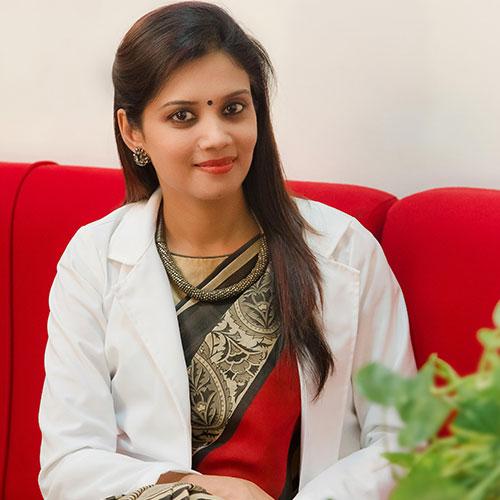 dr-deepa-ganesh-best-gynecologist-cosmetic-gynecologist-chennai-kilpauk-tamilnadu
