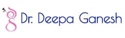 Dr. Deepa Ganesh
