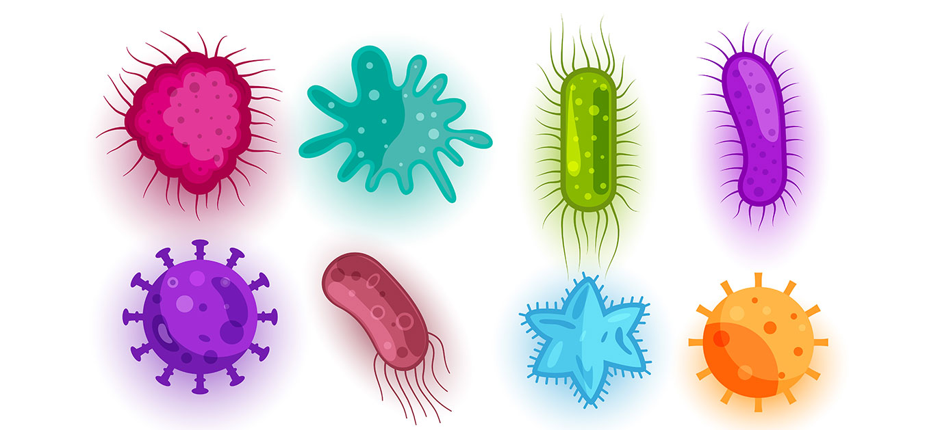 sexually-transmitted-infections-treatment-female-gynecologist-dr-deepa-ganesh