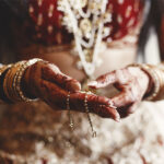 Questions to ask your gynaecologist before your wedding