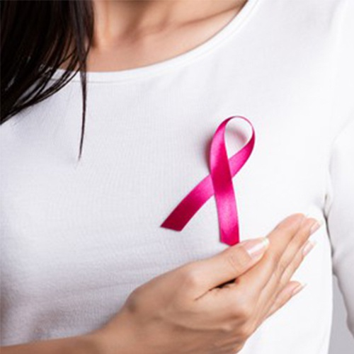 breast-cancer-treatment-options-chennai-dr-deepa-ganesh