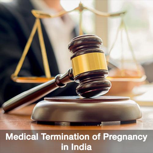 medical-termination-of-pregnancy-in-india-dr-deepa-ganesh-1